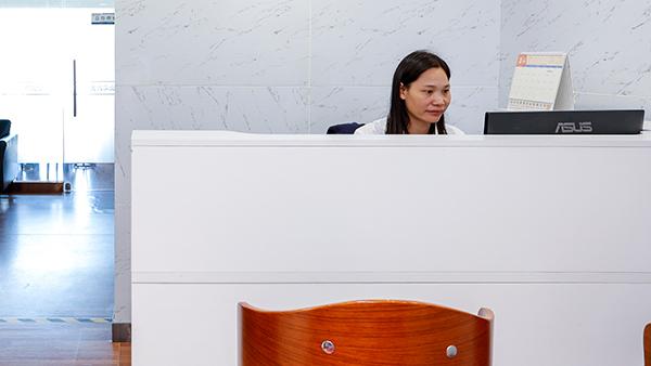 捷诚物流企业证照管理告诉您企业档案分类有哪些?
